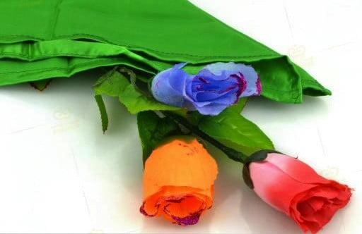 ucan renk gul