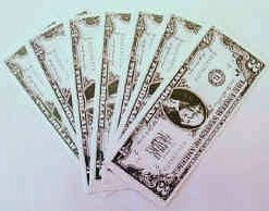alti dolar
