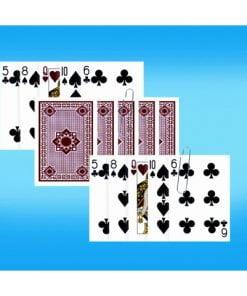 atacli kart