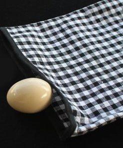 yumurta torbasi del