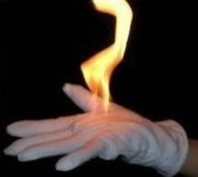 yanan eller