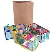 varolan cicek kutulari