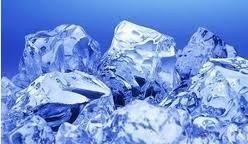 sudan buz