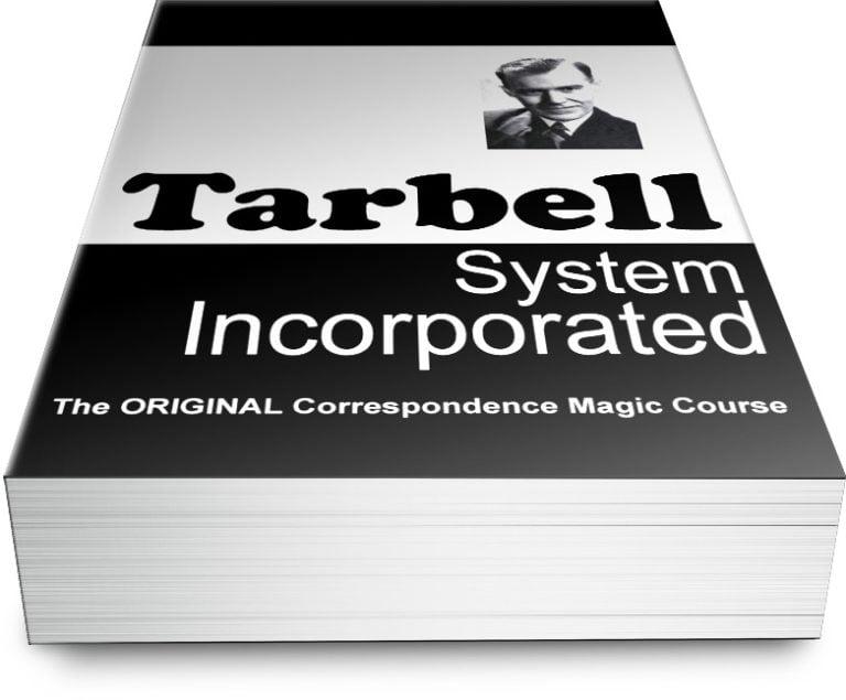 tarbell