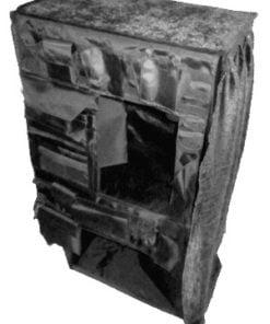 Yaratıcı Sihirbaz Çanta / Masası
