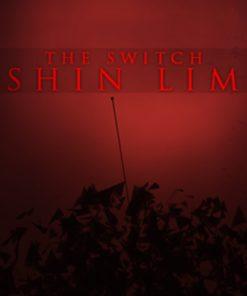 Değiştirme Shin Lim