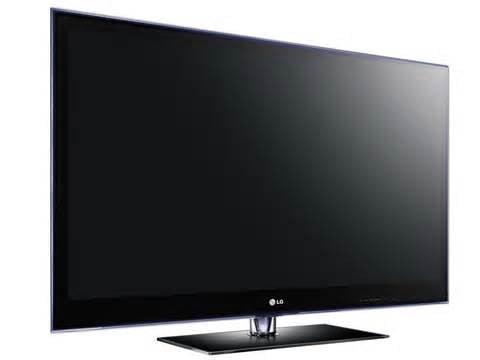 Televizyon Kontrol