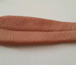 Uzun Dil