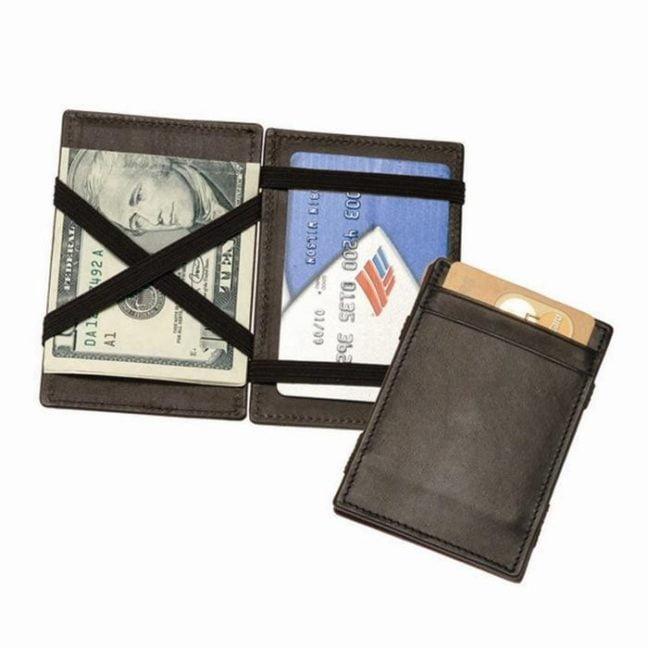 Sihirli Cüzdan - Magic Wallet