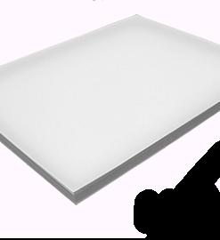Yırtılmayan Kağıt
