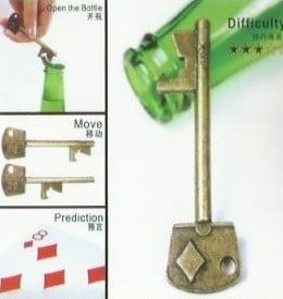 Süper Anahtar