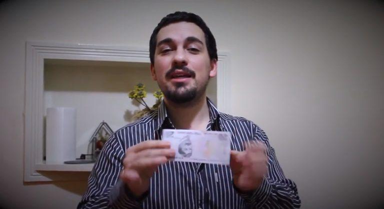Paraya Dönüşen Kağıt