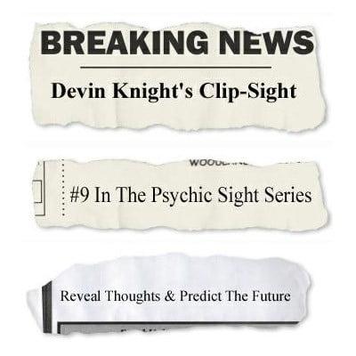 Klip Görüş Devin Knight