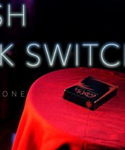 Flash Deste Degistirici - Shin Lim