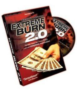 Extreme Para Değişimi