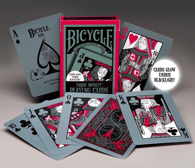 Bicycle® Stargazer Deck - İskambil Destesi - Oyun Kağıdı