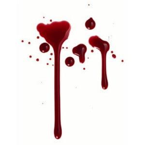 Vampir Kanı Tozu