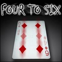 4 Karo 6 Karo - Değişen Kart