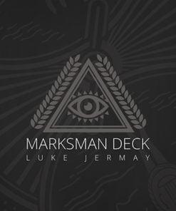 Marksman Deste