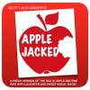 Apple Jacked - Mendil Elma - Scott Alexander