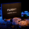 Flight - Uçuş - Vortec & Michael Afshin