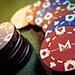 Sucker Punch - Poker Çipi Numaraları