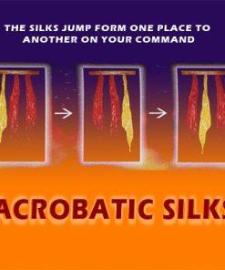 Akrobatik Mendiller