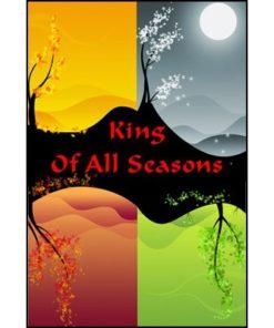 Sezonların Kralı