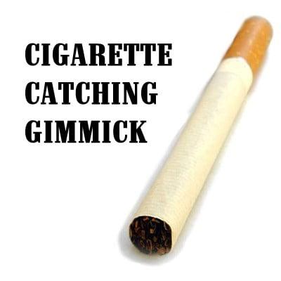 Sigara Çıkarma Aleti